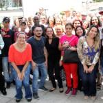 Feira cultural da Central de Cursos do SIEMACO-SP valoriza a tecnologia no processo de aprendizagem