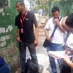 SIEMACO-SP faz mediação e empresa paga 2ª parcela do PPR aos trabalhadores das Áreas Verdes