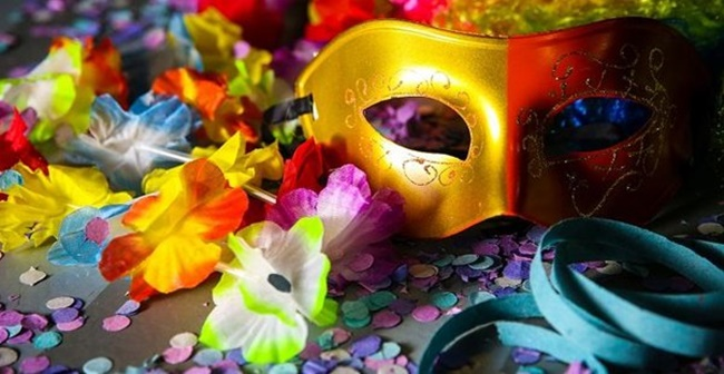 Carnaval não é feriado e trabalhador que faltar está sujeito a demissão