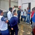 Após intervenção do Siemaco Guarulhos, empresa regulariza pagamento de PPR atrasado