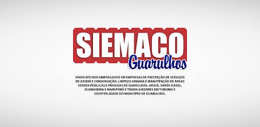 Siemaco GRS reelege diretoria com votação histórica