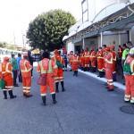Siemaco SP inicia Campanha Salarial 2020/2021