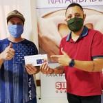 Siemaco Guarulhos disponibiliza benefício natalidade para associados