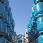 Petrobras reajusta gás de cozinha em cerca de R$ 1,90 por botijão