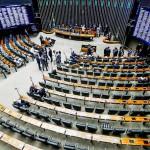 MP 1.045: Entenda a nova reforma trabalhista aprovada na Câmara