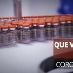 Anvisa determina recolhimento de lotes interditados da vacina CoronaVac