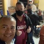 Eleições do Siemaco Taboão da Serra e Região acontecem a todo vapor