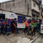 Taboão da Serra e Região: Chapa 1 vence as eleições com 55% dos votos
