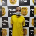 Tarado do Parque é condenado a 25 anos de prisão por dopar e estuprar 13 homens