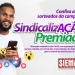 Siemaco ABC divulga resultado do sorteio transmitido em 20 de setembro de 2021