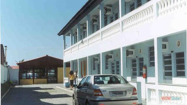 img1-Colonia-de-Ferias-211