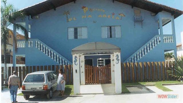 img1-Colonia-de-Ferias-212